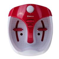 Ванночка гидромассажная для ног SAKURA SA-5303P