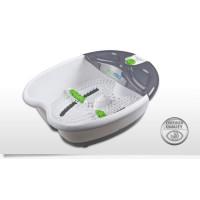 Гидромассажная ванночка для ног Ecomed Foot spa
