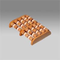 Армед ER-1003 Устройство для релаксации (cчеты зубчатые для ног)