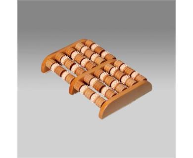 Армед ER-1003 Устройство для релаксации cчеты зубчатые для ног