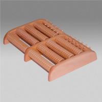 Армед ER-1002 Устройство для релаксации (cчеты с зубчатыми валиками для ног)