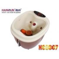 Гидромассажная ванна HANSUN HS8007
