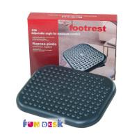 Подставка для ног FunDesk SS12