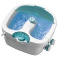 Массажная ванна для ног VES DH 70L