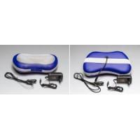 Массажер МТ 960 (роликовый с инфракрасным нагревом, адаптер для автомобильной сети)