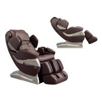 OTO Bodycare Массажное кресло OTO STARK SK-01