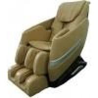Массажное кресло Sensa RT-6162