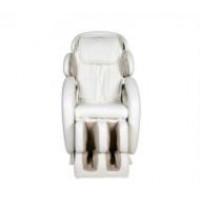 Массажное кресло Casada Hilton 2 Cream
