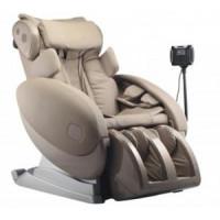 Массажное кресло Takasima A-8300