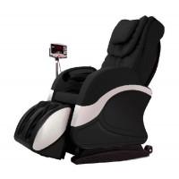 Массажное кресло Takasima A-169