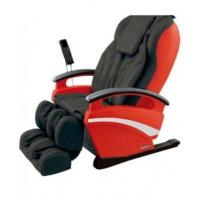 Массажное кресло Takasima F1