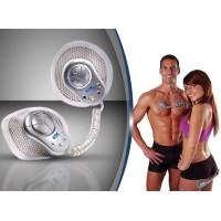 Миостимулятор двухканальный «ДЖИМ ФОРМ ДУО» (GYM Duo Form Electronic Muscle Stimulator)