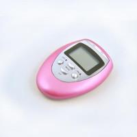 Миостимулятор для груди ZENET BREAST ENHANCER