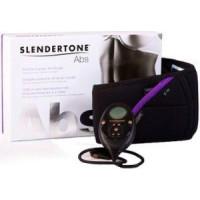 Электронный массажер-миостимулятор Slendertone ABS (женский пояс)