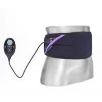 Пояс-миостимулятор для тренировки мышц пресса для женщин Slendertone ABS