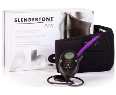 Массажер Slendertone ABS Женский пояс