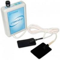 Аппарат для гальванизации (миостимулятор) СТИМЭЛ СТИМЭЛ–01
