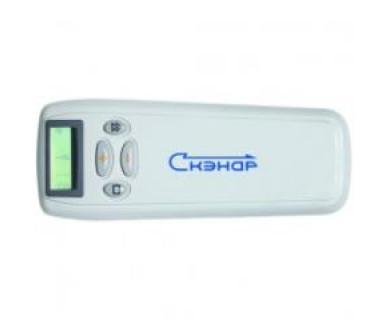 Аппарат физиотерапии ЧЭНС 01 СКЭНАР-М (А101)