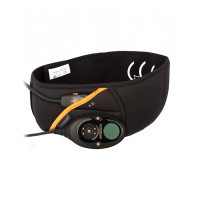 Аппарат для миостимуляции Slendertone ABS7 Unisex