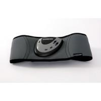 Аппарат для миостимуляции Slendertone ABS5 Unisex