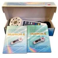 Физиотерапевтический аппарат Медиком 4