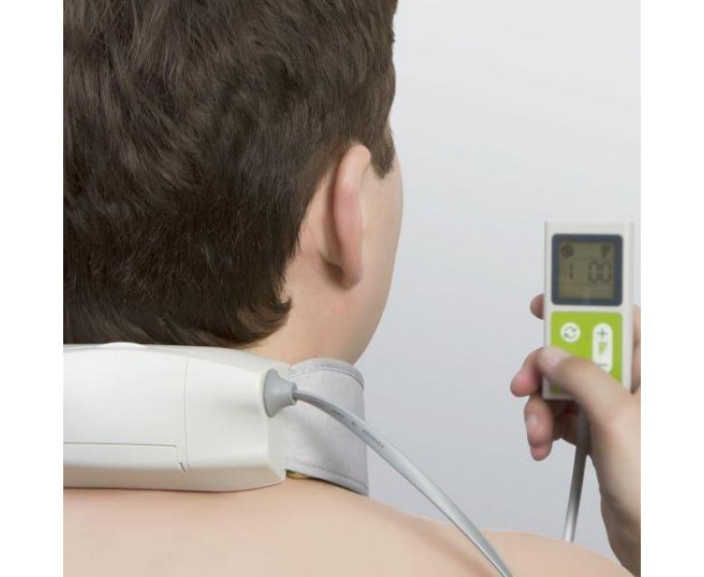 Приборы для лечения остеохондроза дома