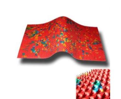 Аппараты магнитотерапии Ляпко ЛК06