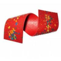 Аппараты магнитотерапии Ляпко ЛК03