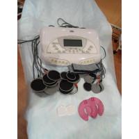 Аппарат для миостимуляции Beauty Eqipment IB - 9116