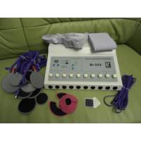 Аппарат для миостимуляции Radium B-333