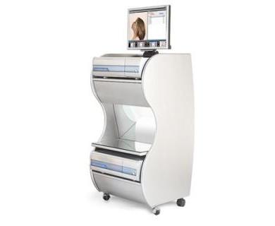 Аппарат для миостимуляции ЭСМА 12 SLM Экселлент