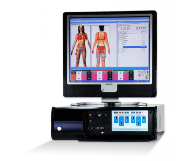 Аппарат для миостимуляции ЭСМА 12.22 С Профи