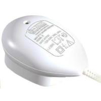 Аппарат магнитотерапии и медназначения МАГ 30