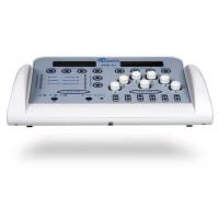 Аппарат для миостимуляции Галатея АКФ-01