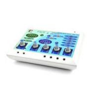 Аппарат для миостимуляции ЭСМА 12.48 С Фаворит