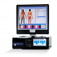 Аппарат для миостимуляции ЭСМА 12.22 М Профи