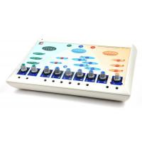 Аппарат для миостимуляции ЭСМА 12.19 Лотус