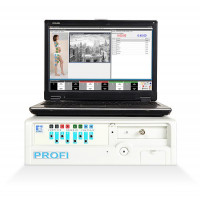 Аппарат для миостимуляции ЭСМА 12.22 Профи