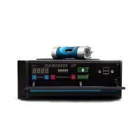 Аппарат для миостимуляции ЭСМА 12.52F Санбриз