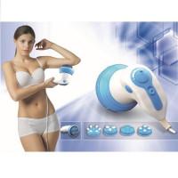 Антицеллюлитный массажер Professional Anti-Cellulite Massage