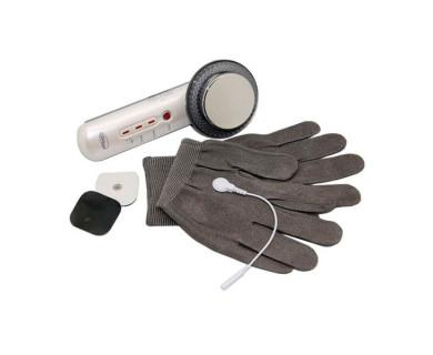 Антицеллюлитный ультразвуковой массажер Gezatone m380