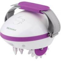 Medisana AC 850 - антицеллюлитный массажер