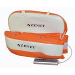 Zenet ZET-753 - Антицеллюлитный массажный пояс Зенет ZET-753