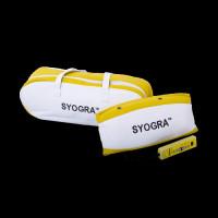 Антицеллюлитный массажный пояс Syogra MB-001 / Согра MB-001