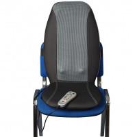Портативное массажное кресло Ergopower ERSC6H