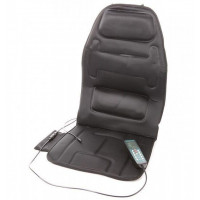 Массажная накидка на кресло max-20