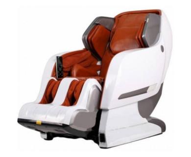 Массажное кресло Rongtai RT8600