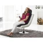 Кресло массажер Casada Quattromed 4