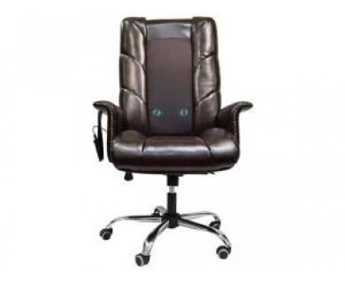 Массажное кресло EGO Prime EG1003 Lux