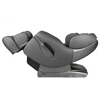 iRest SL-A39 - Массажное кресло